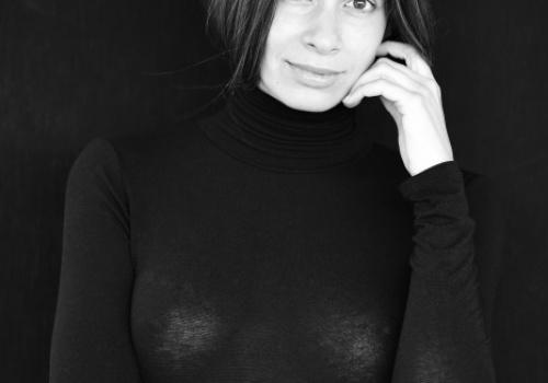 Amalia Arteaga