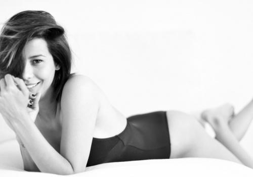 Xianny Marquez