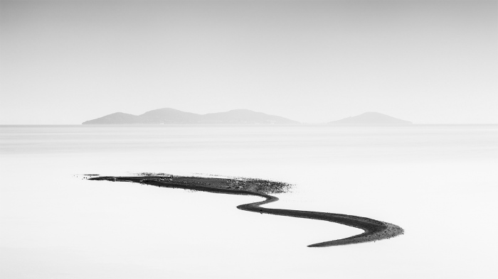 David Frutos Egea · Sandy Shapes