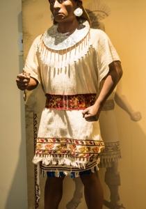 DSC_9862 Museo de sitio de Túcume