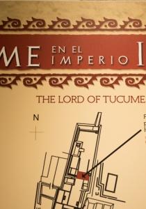 DSC_9861 Tumba del Señor de Tucume