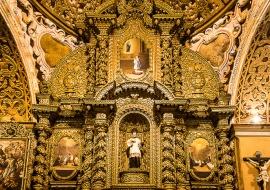 DSC_0330 Capilla San Luis Gonzaga