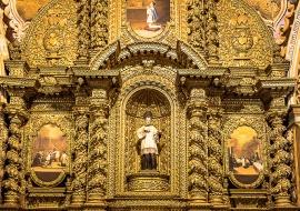 DSC_0331 Capilla San Luis Gonzaga