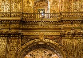 DSC_0347 Capilla San Luis Gonzaga