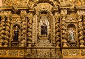 DSC_0349 Capilla San Estanislao de Kostka