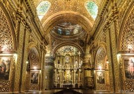 DSC_0336 Panoramica Altar Mayor