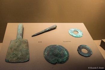DSC_9553-2 Armas y Ornamentos de metales