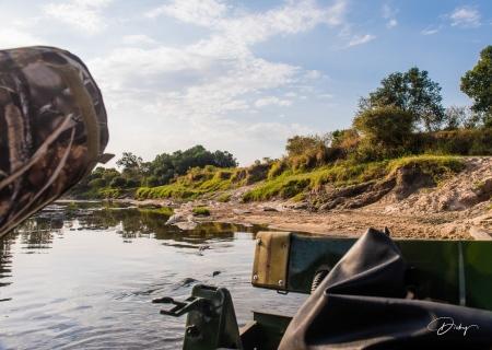DSC_0056-2 Africa, Africa V, Kenya, Masai Mara, Paisajes.jpg