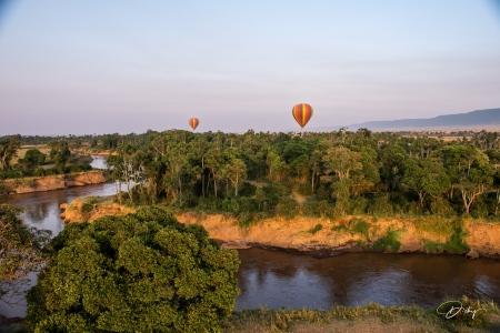 DSC_0268 2 Africa, Africa V, Kenya, Masai Mara, Paisajes, Vi
