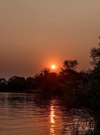 DSC_4418-3 Africa V, Paisajes, rio zambezi, Zambia.jpg