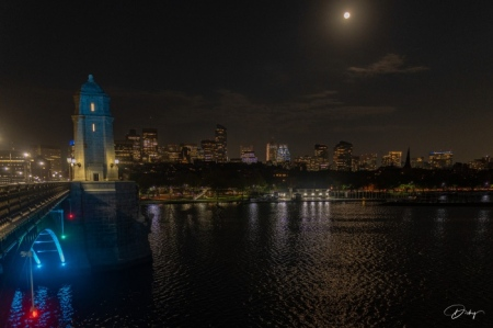 DSC_0276 Boston, Longfellow Bridge, Massachusetts.jpg