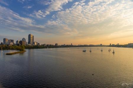 DSC_0161 Back Bay, Boston, Massachusetts.jpg