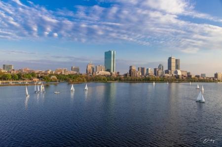 DSC_0159 Back Bay, Boston, Massachusetts.jpg