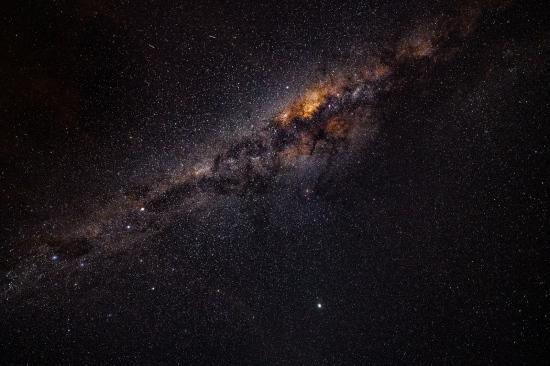 DSC_2964-3-HDR Africa V, Astronómica, Sur Africa, via lacte
