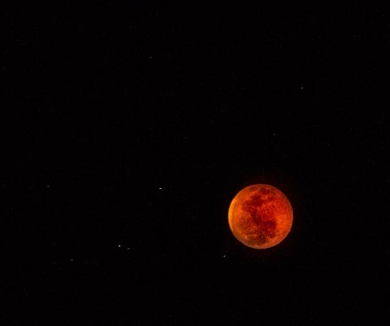 DSC_6236 Africa V, Astronómica, Luna roja, Sur Africa.jpg