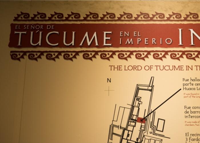 Museo de Túcume