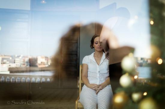 Fotógrafo de Boda en Las Palmas.