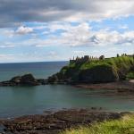 Fotografía Escocia