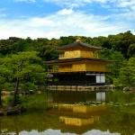 Fotografía Japón
