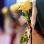 Fotografía comercial de bodas