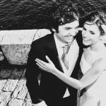 Fotografo de bodas Cantabria La Petite Foto