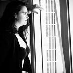 Carmen Alvarez cantante Book  santander