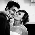 reportaje de bodas Santander fotografo de bodas La Petite Foto