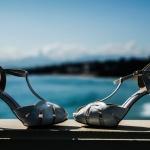 Bodas en el hotel Chiqui Santander fotografo de bodas La Petite Foto
