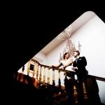 Reporatja de boda en Deluz