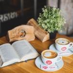 Café La Gallofa